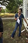 'Fixer Upper' Stars Chip and Joanna Gaines Share Pic of New Baby Boy, Crew