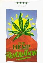 The Hemp Revolution