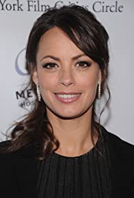 Primary photo for Bérénice Bejo