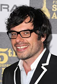 Primary photo for Jemaine Clement