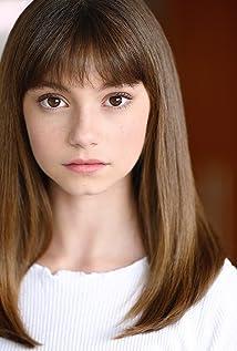 Lauren Lindsey Donzis Picture