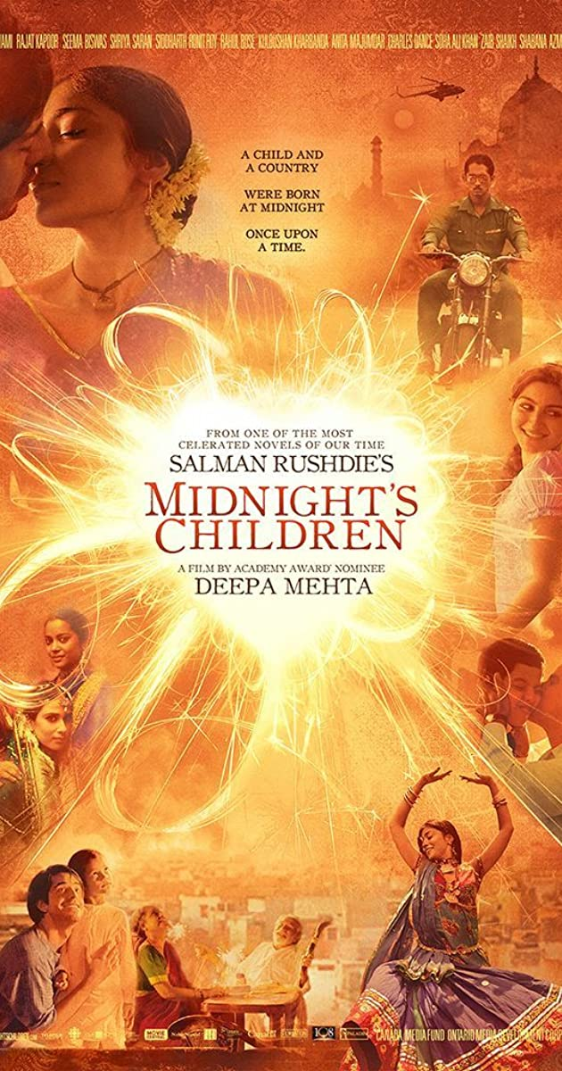 Midnight 's Children tamil full movie download