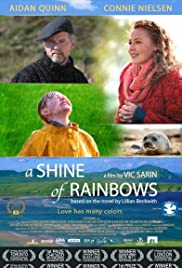 A Shine of Rainbows (2009) 1080p