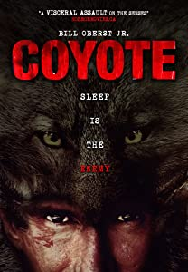 Hollywood movies video free download Coyote by Joe Eddy [1080p]