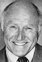 Hansford Rowe's primary photo