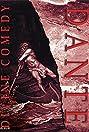 Dante: The Divine Comedy
