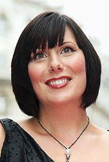 Karen Taylor Picture