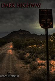 Dark Highway Poster