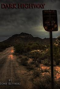 Primary photo for Dark Highway