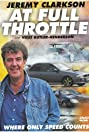 Jeremy Clarkson at Full Throttle (2000) Poster