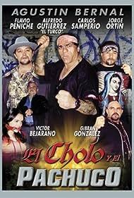 El cholo y el pachuco (2001)