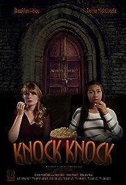 knock knock 2013