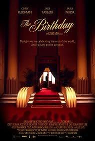 The Birthday (2004)