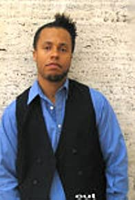 Primary photo for Arif S. Kinchen