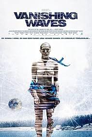Aurora (2013) Poster - Movie Forum, Cast, Reviews