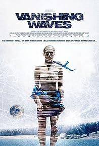 Primary photo for Vanishing Waves