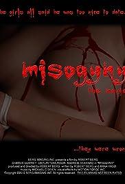 Misogyny Poster