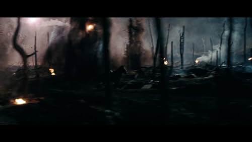 War Horse: Teaser Trailer