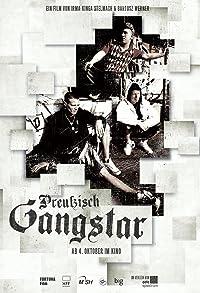 Primary photo for Preußisch Gangstar