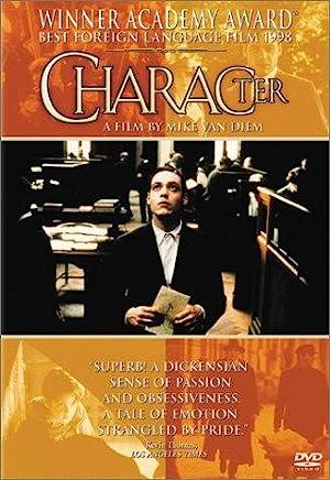Karakter 1997 9