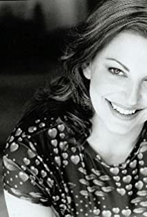 Claire Brosseau Picture