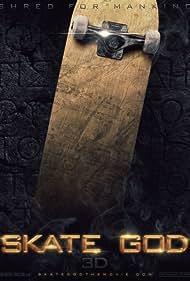 Skate God (2022)