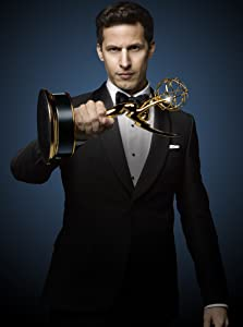 The 67th Primetime Emmy Awards (2015 TV Special)