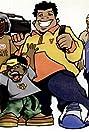 Station Zero (1999) Poster