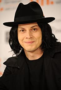 Primary photo for Jack White