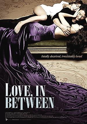 Love in Between - Mon TV