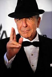 Afbeeldingsresultaat voor Leonard Cohen
