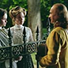 Amy Irving, Ben Kingsley, and Alexis Bledel in Tuck Everlasting (2002)