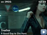 a good day to die hard java game free download