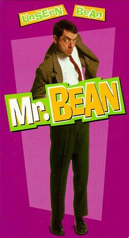 mr bean movie download in hindi