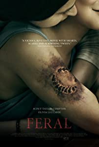 Feral in tamil pdf download