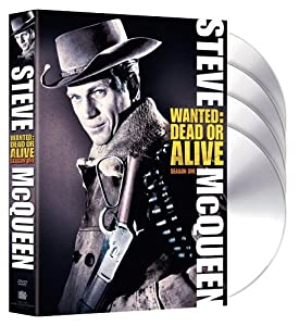 Téléchargements dvd free movie Wanted: Dead or Alive: Sheriff of Red Rock by Philip Saltzman (1958) [hd720p] [1920x1200]