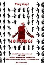 101 Thugs