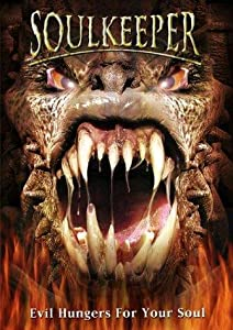 Soulkeeper malayalam movie download