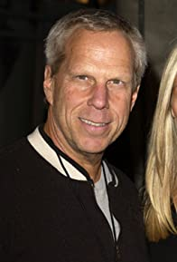 Primary photo for Steve Tisch