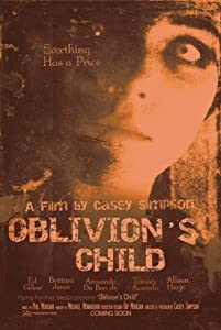 Best free movie downloading site for mobile Oblivion's Child by [720x576]