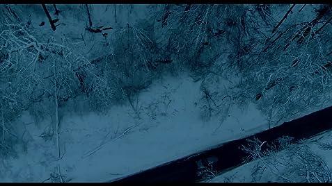 Christmas Horror Story Krampus.A Christmas Horror Story 2015 Imdb