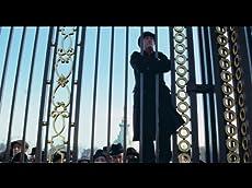 The King's Speech: International Trailer