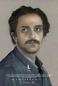 L (2012) Poster - Movie Forum, Cast, Reviews