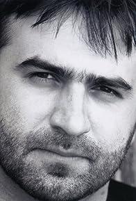 Primary photo for Konstantin Bojanov