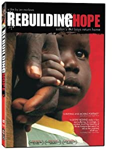 Top 10 downloaded movies Rebuilding Hope by none [SATRip]