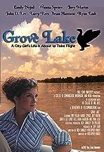 Grove Lake
