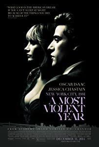 Watch me movies A Most Violent Year by [2048x2048]
