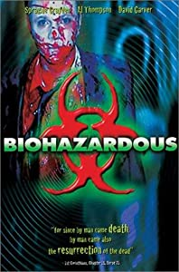 Biohazardous download torrent