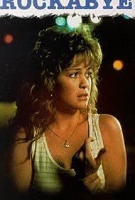 Rockabye (1986)