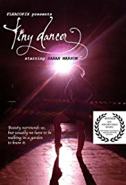 Tiny Dancer Poster